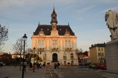 Corbeil-Essonnes 2011