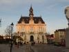 Rathaus von Corbeil-Essonnes