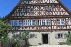 Schaffhausen 2012-1(Neuhausen ob Eck)