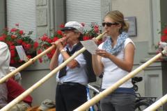 Schaffhausen 2012-4(Impressionen aus Schaffhausen)