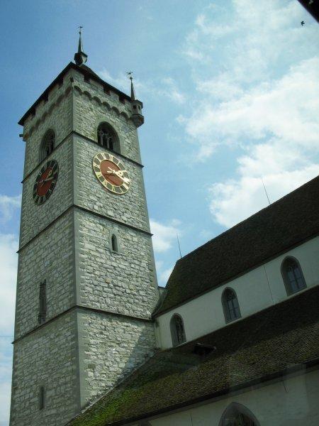 1schaffhausen2011-6