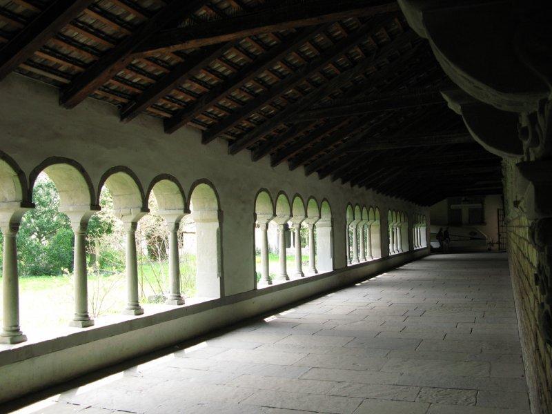 1schaffhausen2011-10