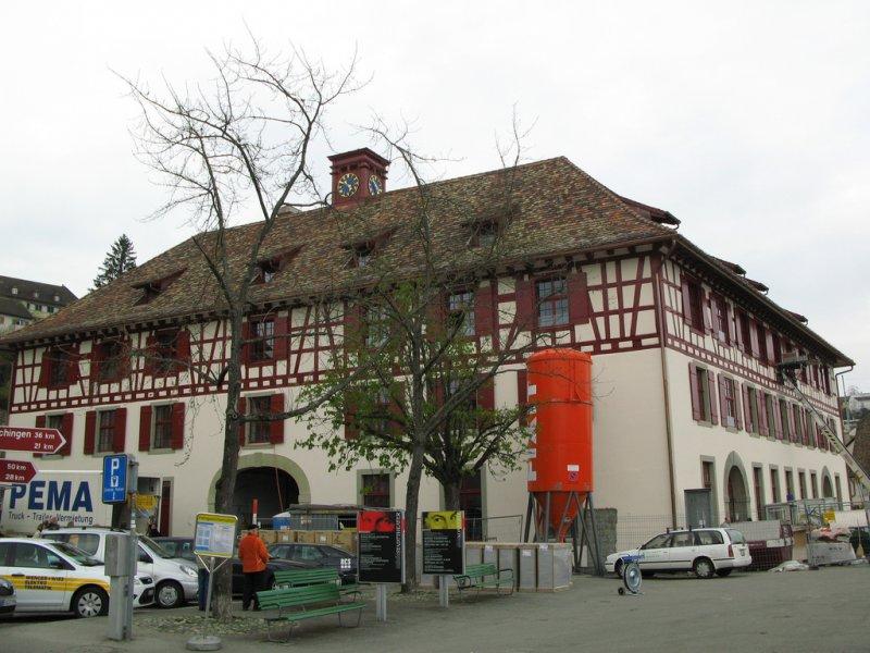 1schaffhausen2011-12