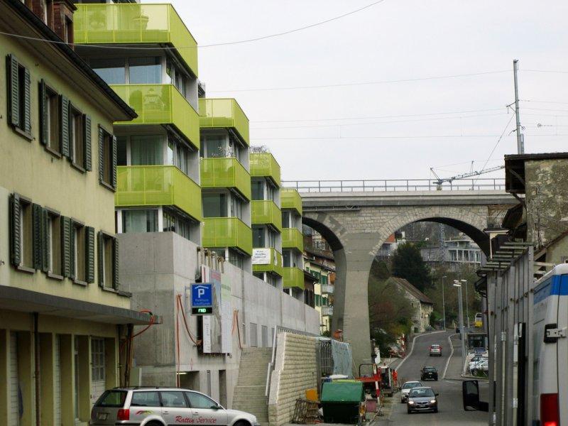 1schaffhausen2011-13