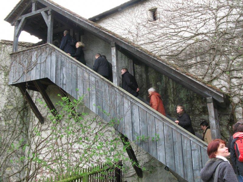 1schaffhausen2011-15