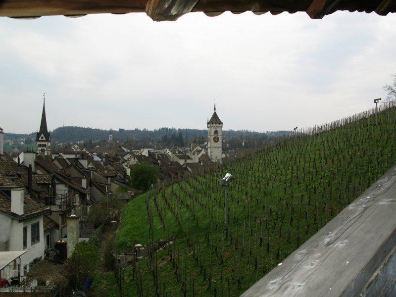 1schaffhausen2011-16