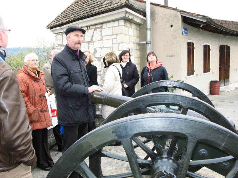 1schaffhausen2011-19