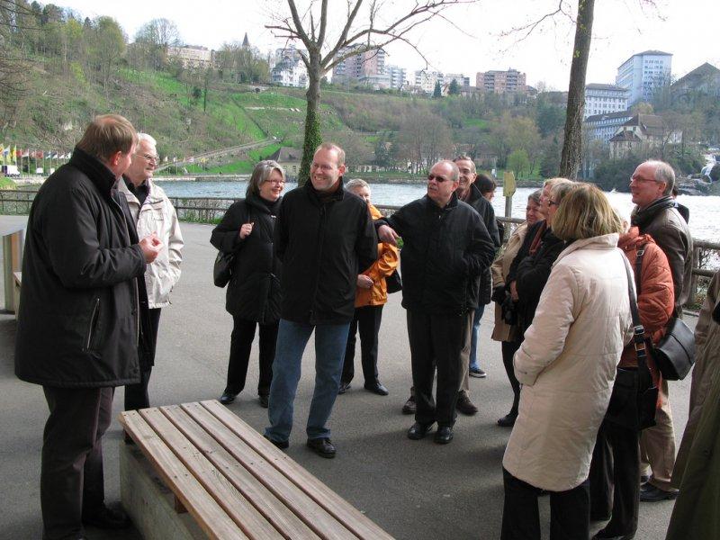 1schaffhausen2011-24