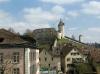 1schaffhausen2011-5