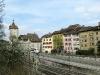 1schaffhausen2011-7