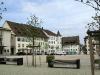 1schaffhausen2011-8