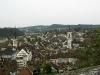 1schaffhausen2011-18