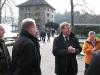 1schaffhausen2011-22