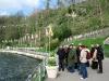 1schaffhausen2011-23