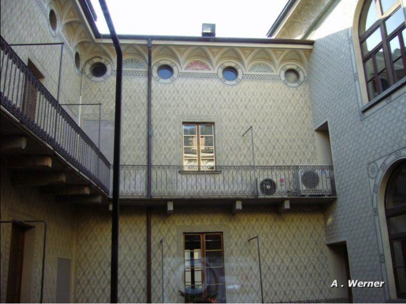 1sondrio2010-19