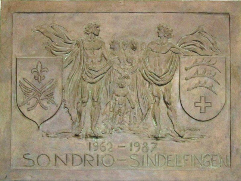 2sondrio2010-5