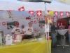 Straßenfest 2012