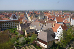 Torgau 2010