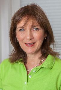 Gudrun Kemmerling