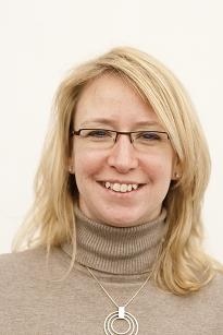 Alexandra Keller