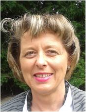 Hildegard Stein