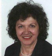 Ursula Steinhübl