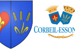 Wahl des Bürgermeisters Bruno Piriou in Corbeil-Essonnes
