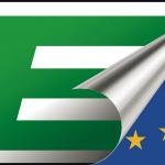 """Pulse of Europe"". Kundgebung am Sonntag, 23. April auf dem Flugfeld"