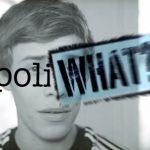 Erklärfilm zum Europaparlament im Projekt poliWHAT.