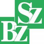 SZ/BZ: das Corona-Virus in unseren Partnerstädten – Györ