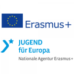 Jugend in Aktion – Erasmus+ 2020